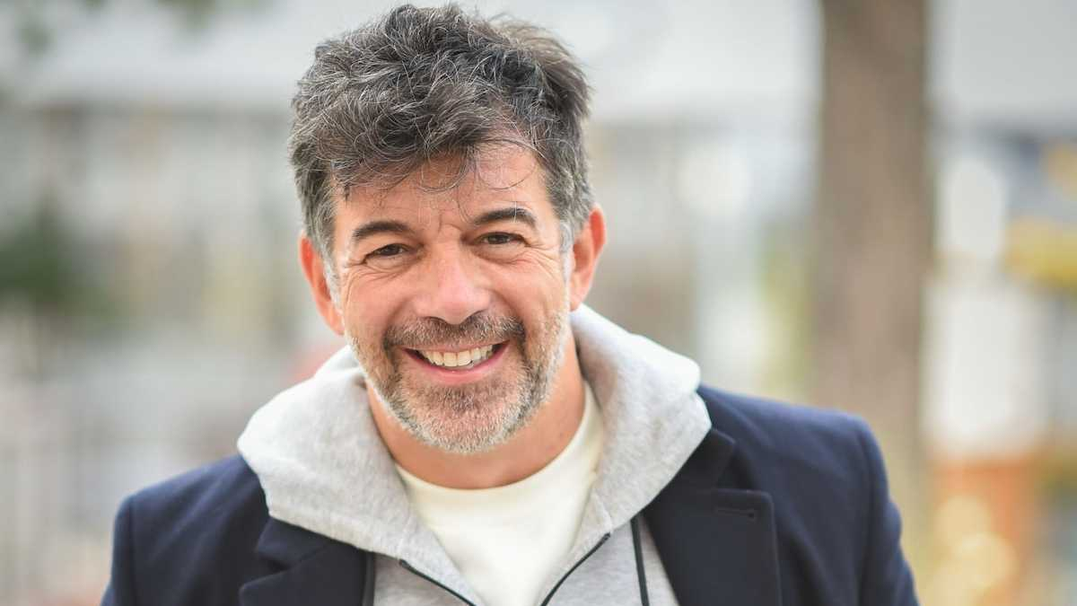Stéphane Plaza : Ce très gros souci, très galère qu'il a eu sur son nouveau tournage pour M6 !