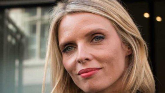 Sylvie Tellier : cette énième polémique dont elle serait bien passée !