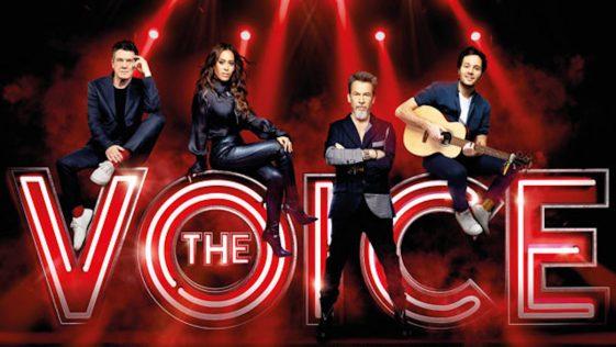 The Voice : les téléspectateurs dézinguent la production ! On vous dit tout !