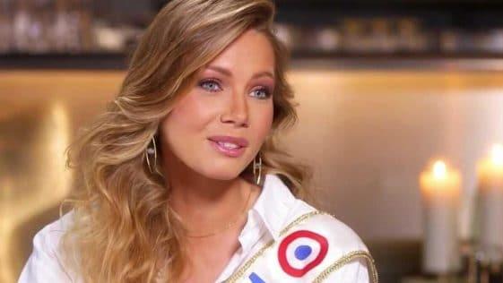 Amandine Petit (Miss France 2021), n'est pas la seule de sa famille à avoir été élue miss, on vous dévoile tout !