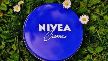 Nivea : Ces utilisation inconnues de cette crème, vous allez être étonnés !