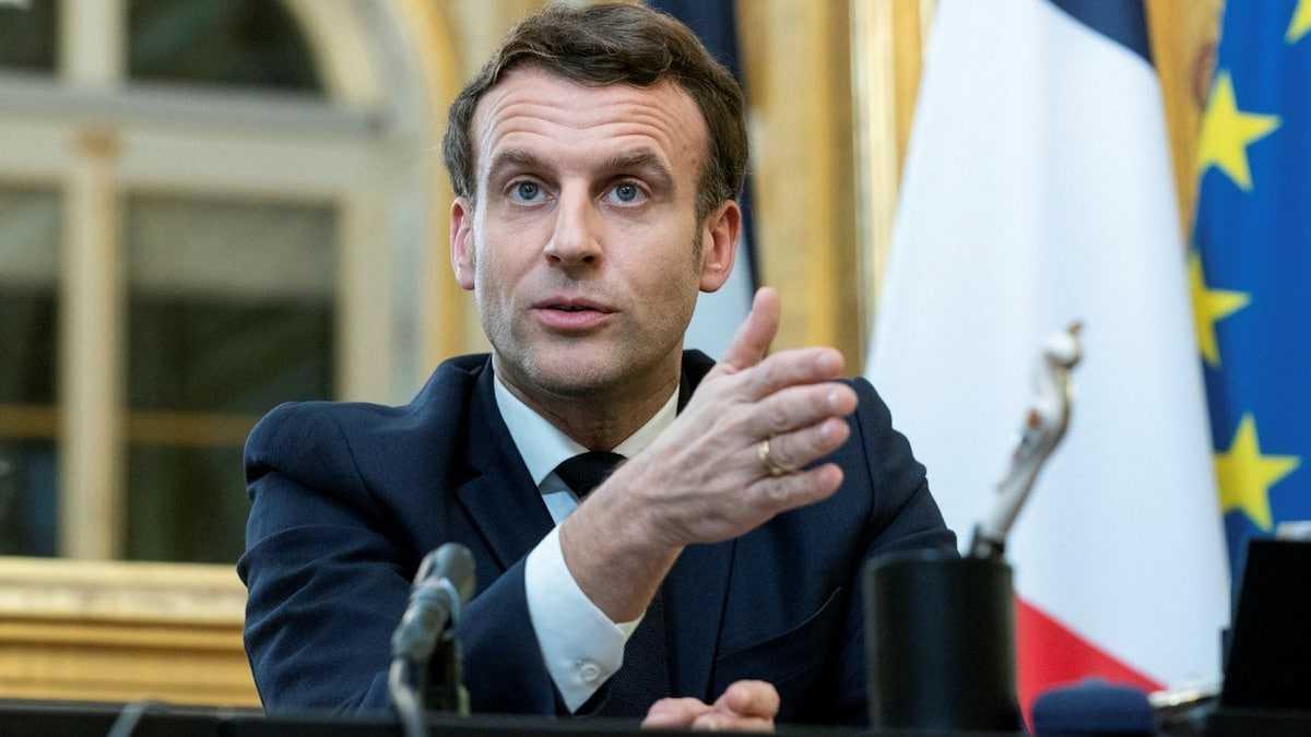 france-emmanuel-macron-est-en-danger-ses-gardes-du-corps-sont-tres-inquiets-pour-la-securite-du-president