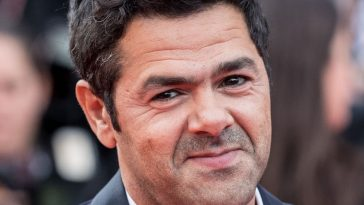 Jamel Debbouze : Voici comment il a sauvé cet acteur et humoriste emblématique de la drogue !