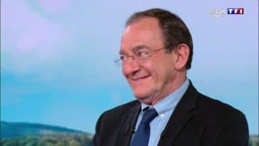 Jean-Pierre Pernaut : à peine parti, déjà revenu ? On vous dit tout !