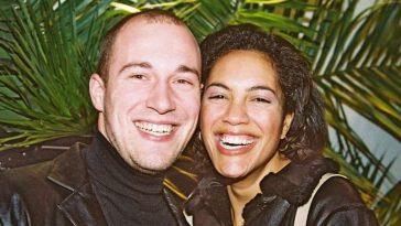 Julie et Christophe (Loft Story) : Benjamin Castaldi balance leur technique pour faire l'amour en secret