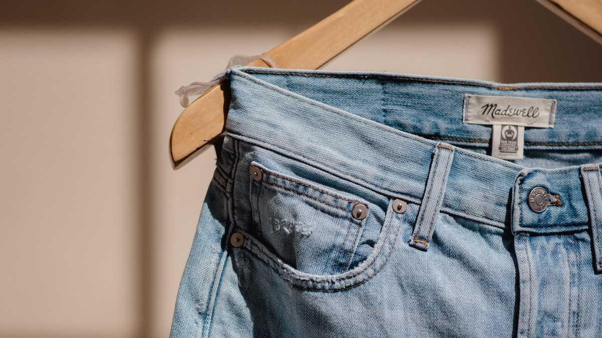 Cet incroyable jean ultra flatteur vous fera une silhouette de dingue, pour toutes les morphologies !