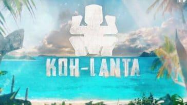 L'ex-aventurier de Koh-Lanta encore une fois au plus mal, il est à nouveau hospitalisé, son état s'est brutalement dégradé