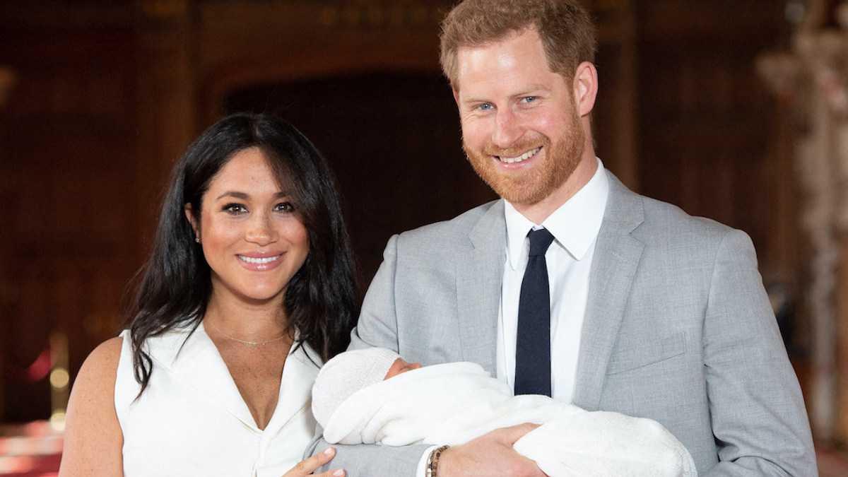 Le prince Harry fait une mise au point concernant un héritage de 70 millions !