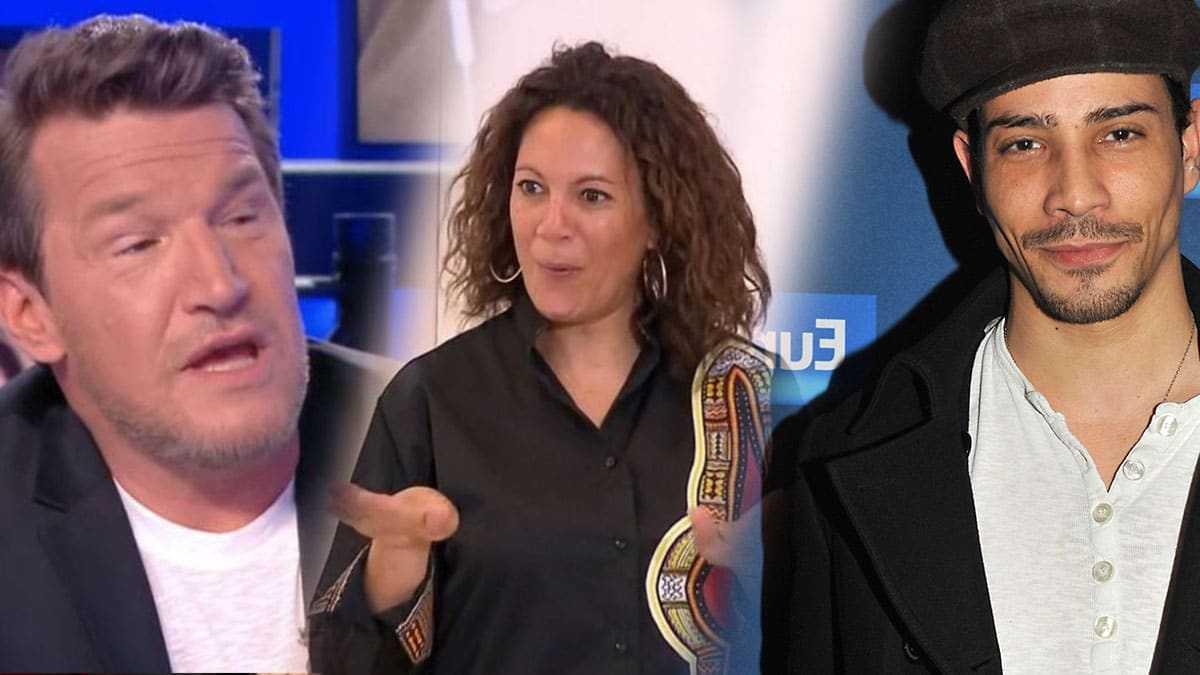 Loft Story: Benjamin Castaldi, Julie, Steevy, révèlent les moments scandaleux de l'émission, c'était chaud !