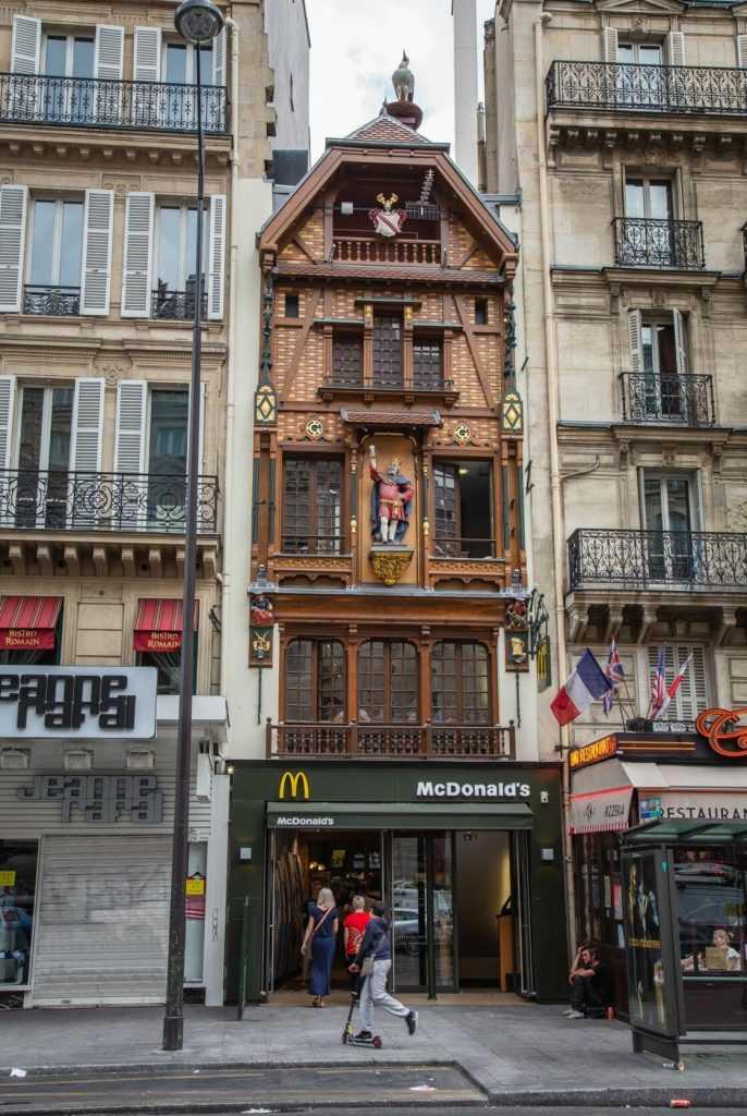 mcdonalds-paris-saint-lazare