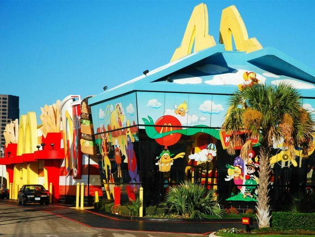 mcdonalds-texas-dallas
