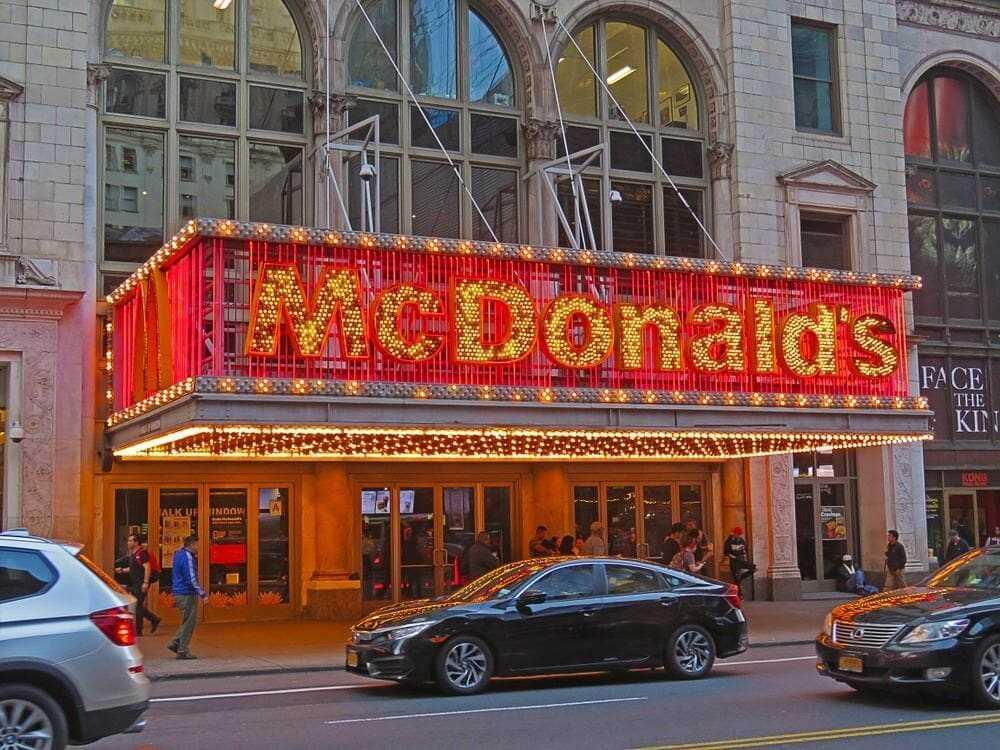 mcdonalds-time-square-new-york-etats-unis
