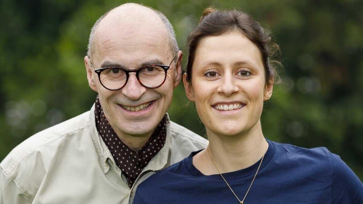 Claire et Christophe (Pékin Express) grands gagnants, ils révèlent ce qu'ils vont faire de leurs gains!