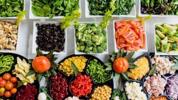 Perte de poids : Voici l'aliment le plus efficace pour mincir et éliminer la graisse du ventre, selon la science !