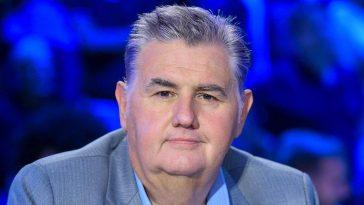 Pierre Ménès est au plus mal, son avocat brise le silence et revient sur les accusations du consultant sportif