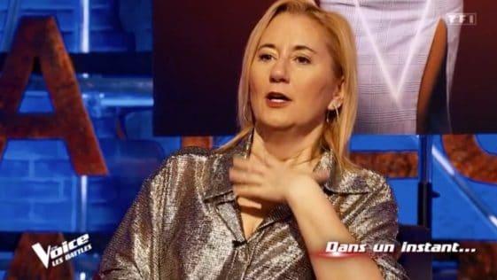 Révoltés par une fausse séquence de The Voice, une honte, le public dézingue TF1 !