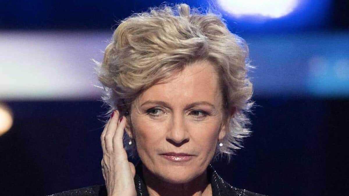 Sophie Davant (Affaire conclue) totalement amputée, Caroline Margeridon et Julien Cohen privés d'émission sur France 2