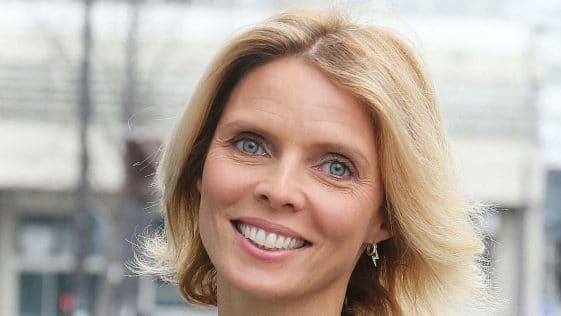 """Sylvie Tellier revient sur une grave affaire : """"J'ai honte d'une partie de la France"""""""