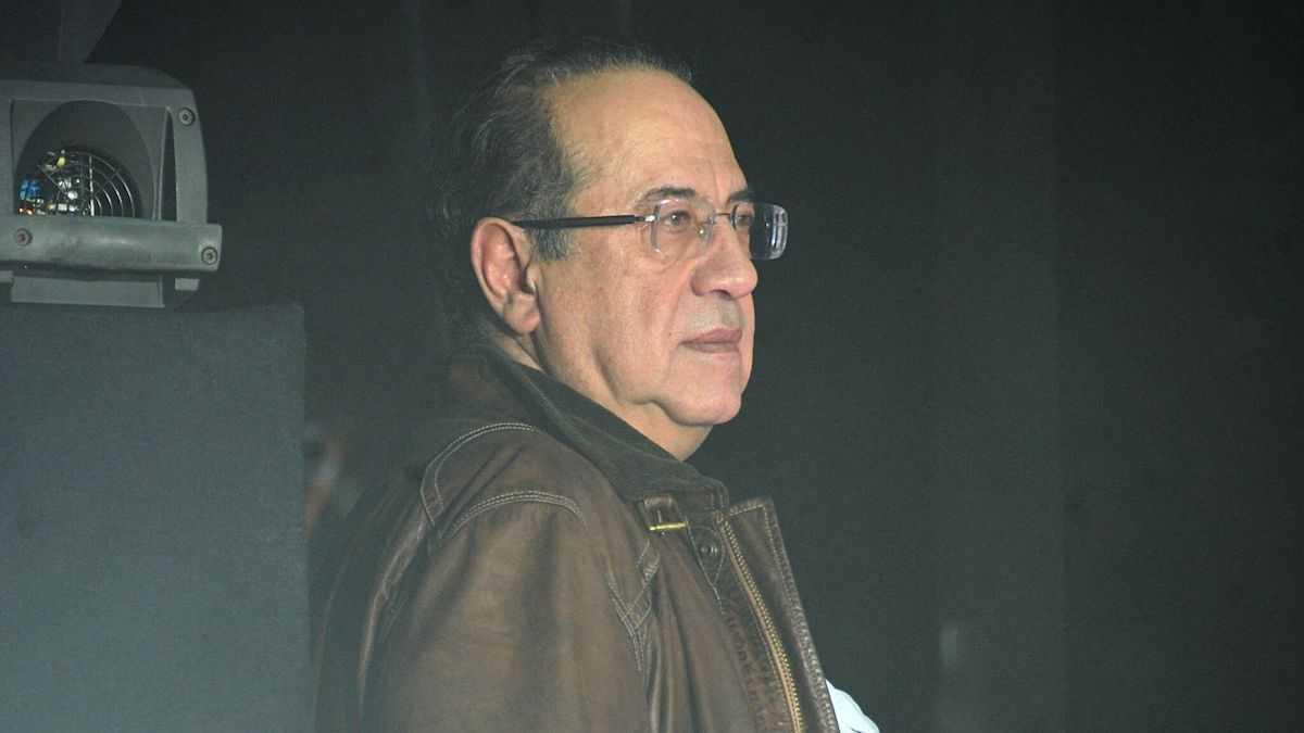 TPMP : Jean-Luc Azoulay confirme qu'une sitcom emblématique sera de retour sur C8