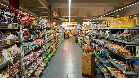 Auchan, Carrefour : rappel de produits en cours, découvrez toute la liste de ce qu'il ne faut absolument pas consommer