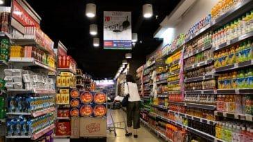 Carrefour, Auchan, Leclerc: Alerte danger! Ce produit est potentiellement très dangereux pour votre santé, il faut le ramener en magasin, il s'agit de terrine