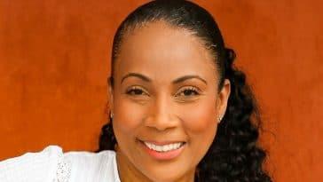 Christine Kelly : vol d'urgence en Guadeloupe, ce cliché sème la panique !