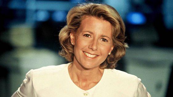 Claire Chazal : brise enfin le silence sur son départ forcé et musclé de TF1, elle déballe tout !