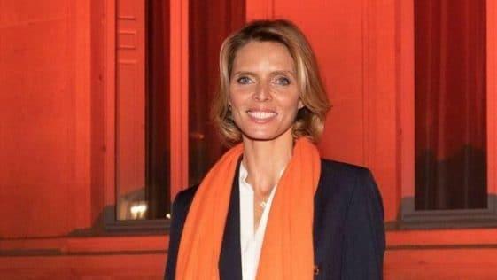 Comité Miss France : Sylvie Tellier annonce une grande surprise à propos d'une ancienne Miss