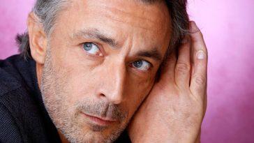Frédéric Deban (Sous le soleil) brise le silence et dit tout sur son handicap