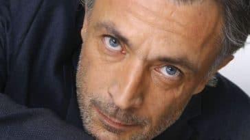 Frédéric Deban (Sous le soleil) évoque sa dépression, ses idées noires