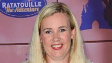 Hélène Darroze (Top Chef) : en colère, elle dézingue et tacle son candidat !