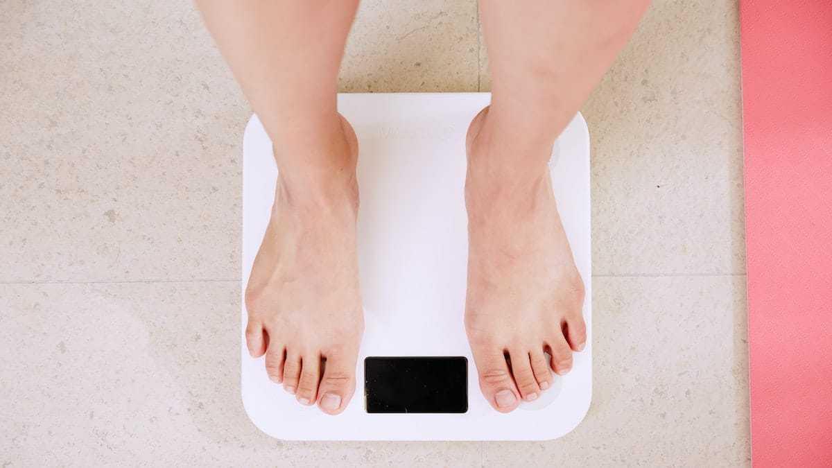 Perte de poids : 12 conseils simples et efficaces pour perdre du poids rapidement