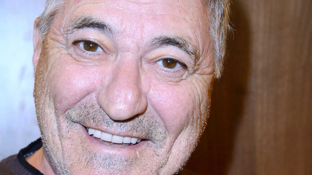 Jean-Marie Bigard exulte de joie, il annonce cette excellente nouvelle aux internautes !