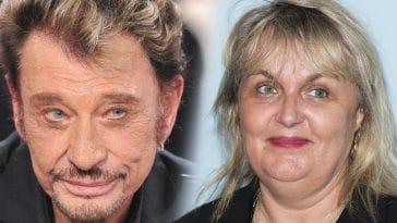 Johnny Hallyday: Ce lien entre sa mort et Valérie Damidot surprend !