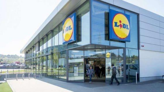 Lidl: condamné à payer une somme colossale pour concurrence déloyale contre Intermarché et Carrefour, énorme drame pour la marque !
