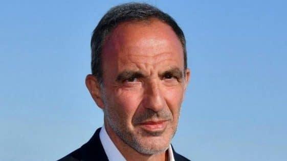 Nikos Aliagas : déchiré par cette terrible nouvelle, il raconte son drame qui le hante toujours !
