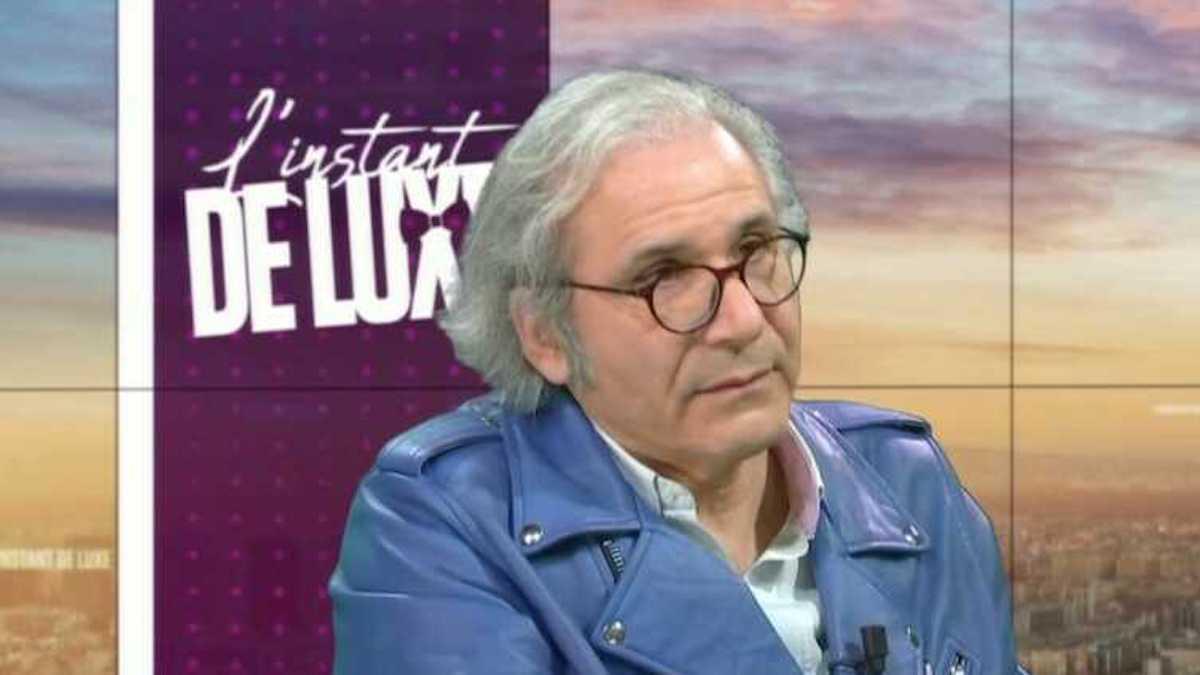 Télématin : Frédéric Zietoun dévoile cette scène hallucinante et choquante