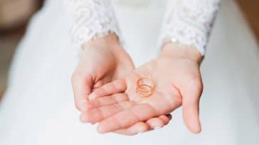Mariés au premier regard : ce couple mythique divorce ! choc pour les fans
