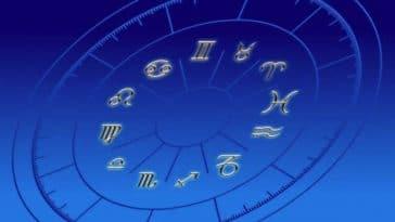Astrologie : attention, ce signe du zodiaque ment comme il respire