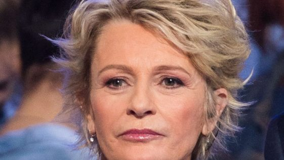 Sophie Davant : victime de fausses accusations, elle répond enfin sans filtre...