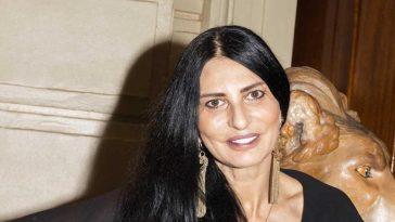 Sylvie Ortega très énervée contre Loana : elle explique pourquoi elle n'a « pas du tout de pitié » pour elle !