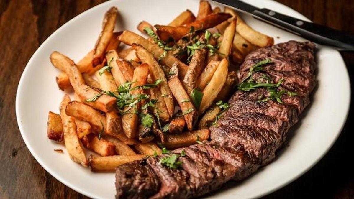 Alimentation : Voici les pires aliments à bannir si vous voulez préserver votre cœur