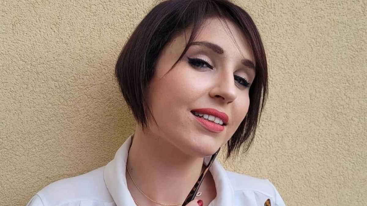 """Amandine Pellissard (Familles nombreuses : la vie en XXL): violemment critiquée sur les allocations perçues, sa réponse très cash aux """"attaques de m*rde"""""""