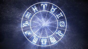 Astrologie : Horoscope du mois de juin pour tous les signes du zodiaque