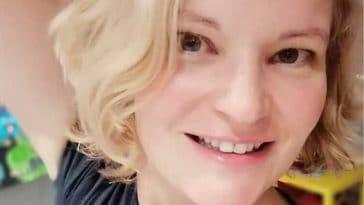 Aude (L'amour est dans le pré) : Scandalisée par ce message, elle dévoile son énorme colère sur la Toile