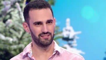 Bruno (Les 12 coups de midi) : va-t-il rejoindre le podium des plus grands maîtres sur TF1? On vous dit tout