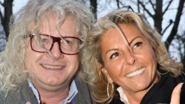 """Caroline Margeridon (Affaire Conclue) : Pierre-Jean Chalençon profère de très graves accusations """"c'est une mythomane"""""""