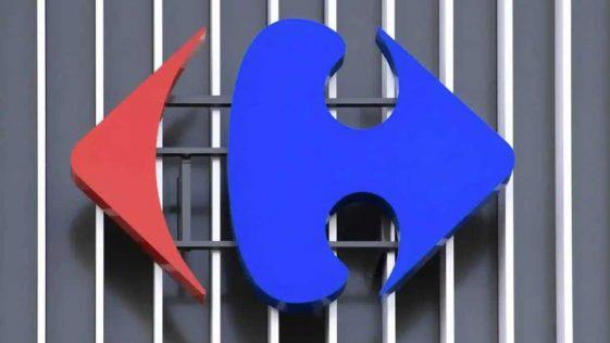 """Carrefour Market et drive : le voile se lève sur un énorme """"scandale"""" qui éclate au grand jour"""