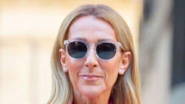 Céline Dion pète un plomb, cet énorme craquage hors de prix fait scandale