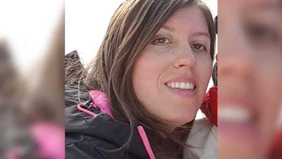 Delphine Jubillar : cette pétition pour faire avancer l'enquête sur sa disparition